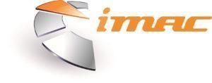 new_imac_logo