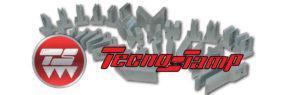 tecnostamp-slide