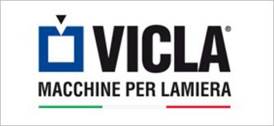 Vicla