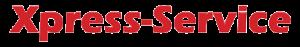 xpresservice-logo